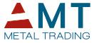AMT Metal Trading GmbH Logo